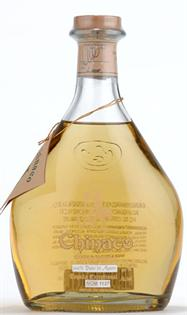 Chinaco Tequila Reposado 80@ 750ml